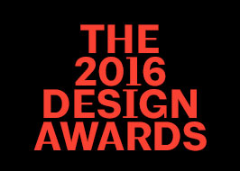2016-design-awards-aia