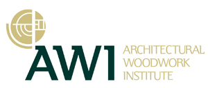 The Architectural Woodwork Institute (AWI)