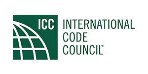exhibitors-2016-ICC
