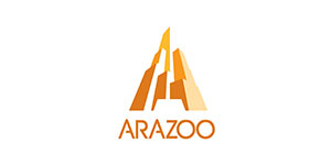 exhibitors-2016-arazoo