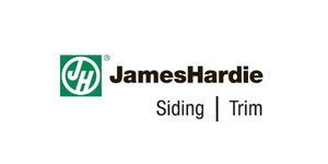 exhibitors-2016-james-hardie