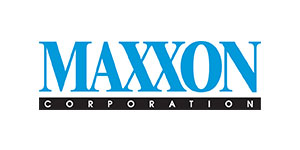 exhibitors-2016-maxxon