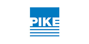 exhibitors-2016-pike