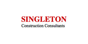 exhibitors-2016-singleton