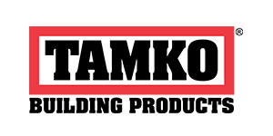 exhibitors-2016-tamko