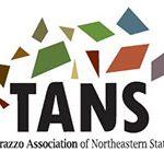 exhibitors-2016-tans
