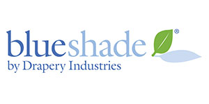 exhibitors-2016_blueshade