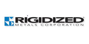 rigidized-300x150