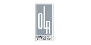 exhibitors-2016_0005_OLA Consulting Engineers