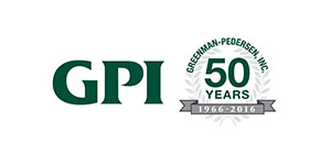 exhibitors-2016_0011_GPI Logo_Larger