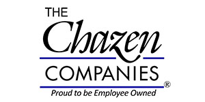 exhibitors-2016_0013_Chazen Logo Safety Professionals