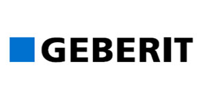 exhibitors-2016-geberit