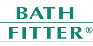 exhibitors-2016-bathfitter