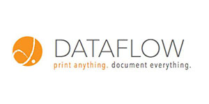 exhibitors-2016-dataflow